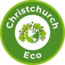 Christchuch Eco - A Fenland Village not aiming to change the whole world, just the little piece that we live in