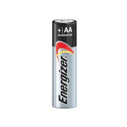 Christchurch Eco AA Batteries