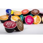 Christchurch Eco - Coffee Pods (300x300)