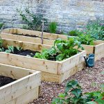 Christchurch Eco - Plant Pot Recycling Plant Box, compost eco friendly diy projects