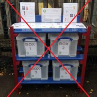 Townley-School-Recycling-Stations-Christchurch-Eco-Closed